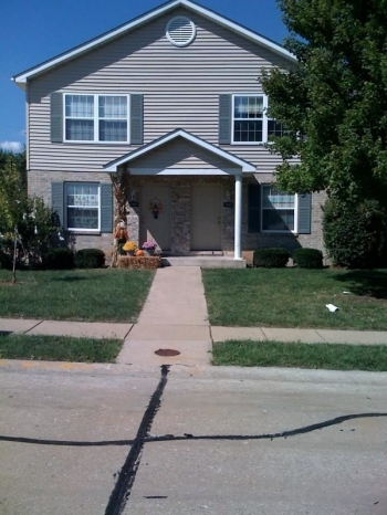 Young Property Management Llc St Louis And Lake Of The Ozarks Mo Index